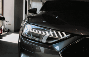 lucidare auto prodotti